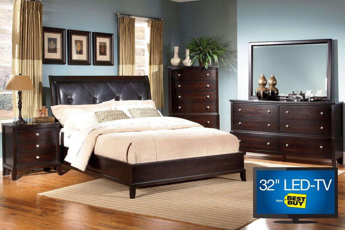23+ Gardner white bedroom furniture information