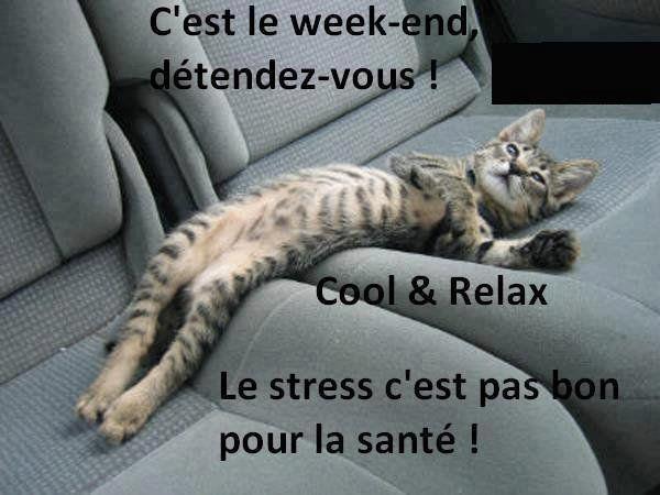 """Résultat de recherche d'images pour """"bon week end zen"""""""