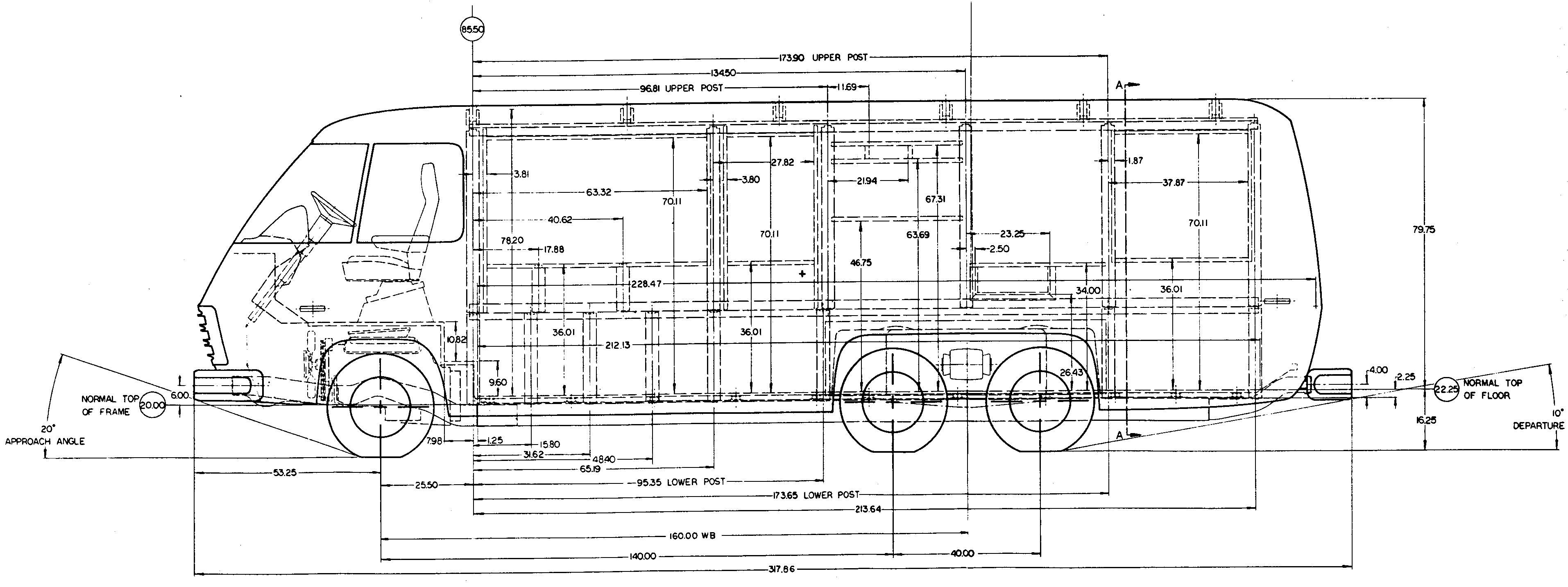 GMC Motorhome blueprint | RV | Pinterest | Gmc motorhome, Rv and Gmc on model home designs, paint home designs, wood home designs, vacation home designs, pole home designs, trailer home designs, manufactured home designs, iron lion home designs, mobile home designs, interior home designs, motor club designs, cylinder home designs, frame home designs, travel designs, sea scape home designs, automotive designs, construction home designs, new motorhome designs, kit home designs, remanufactured home designs,