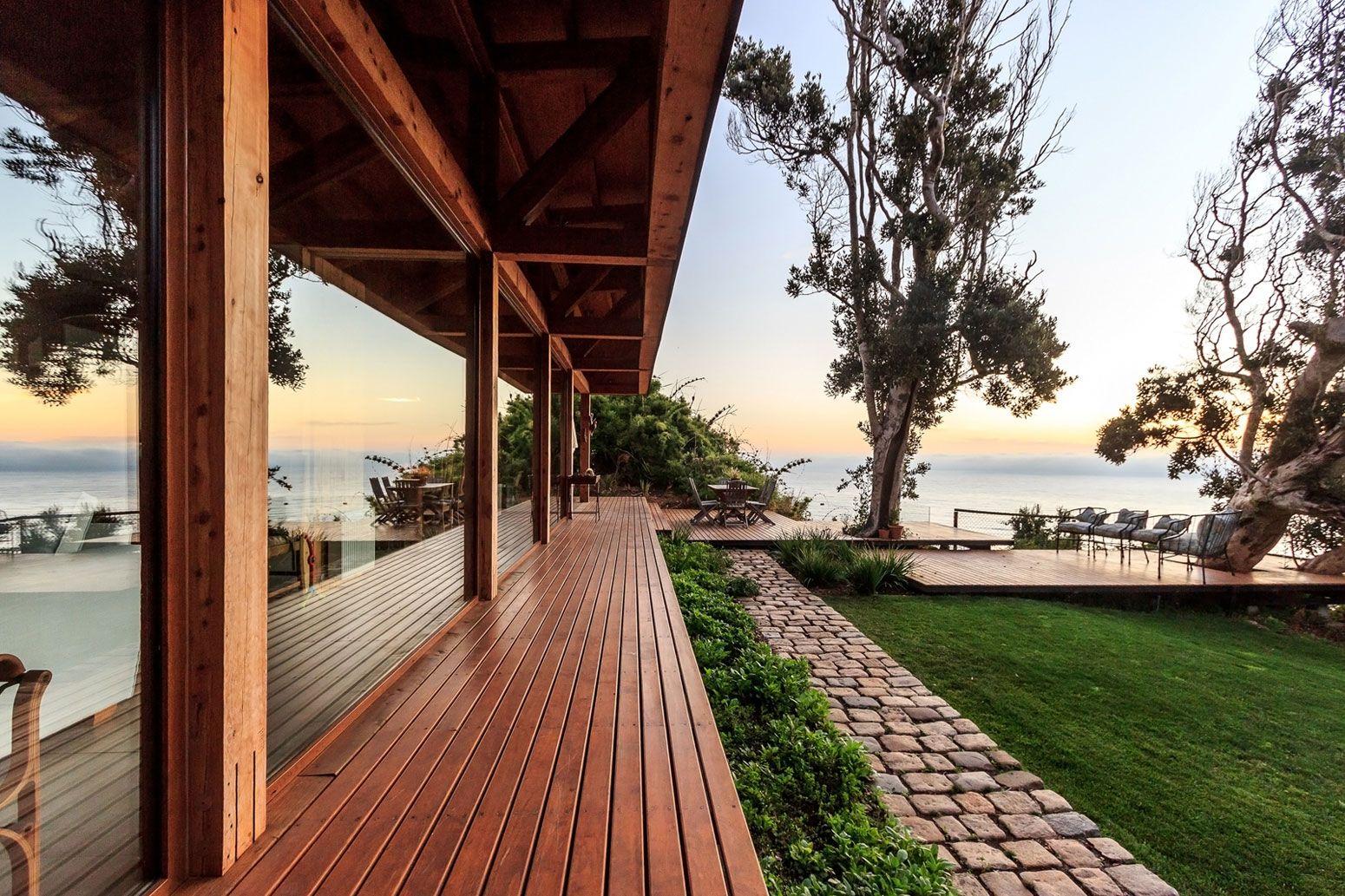 Las Escaleras Country House by Prado Arquitectos (7)