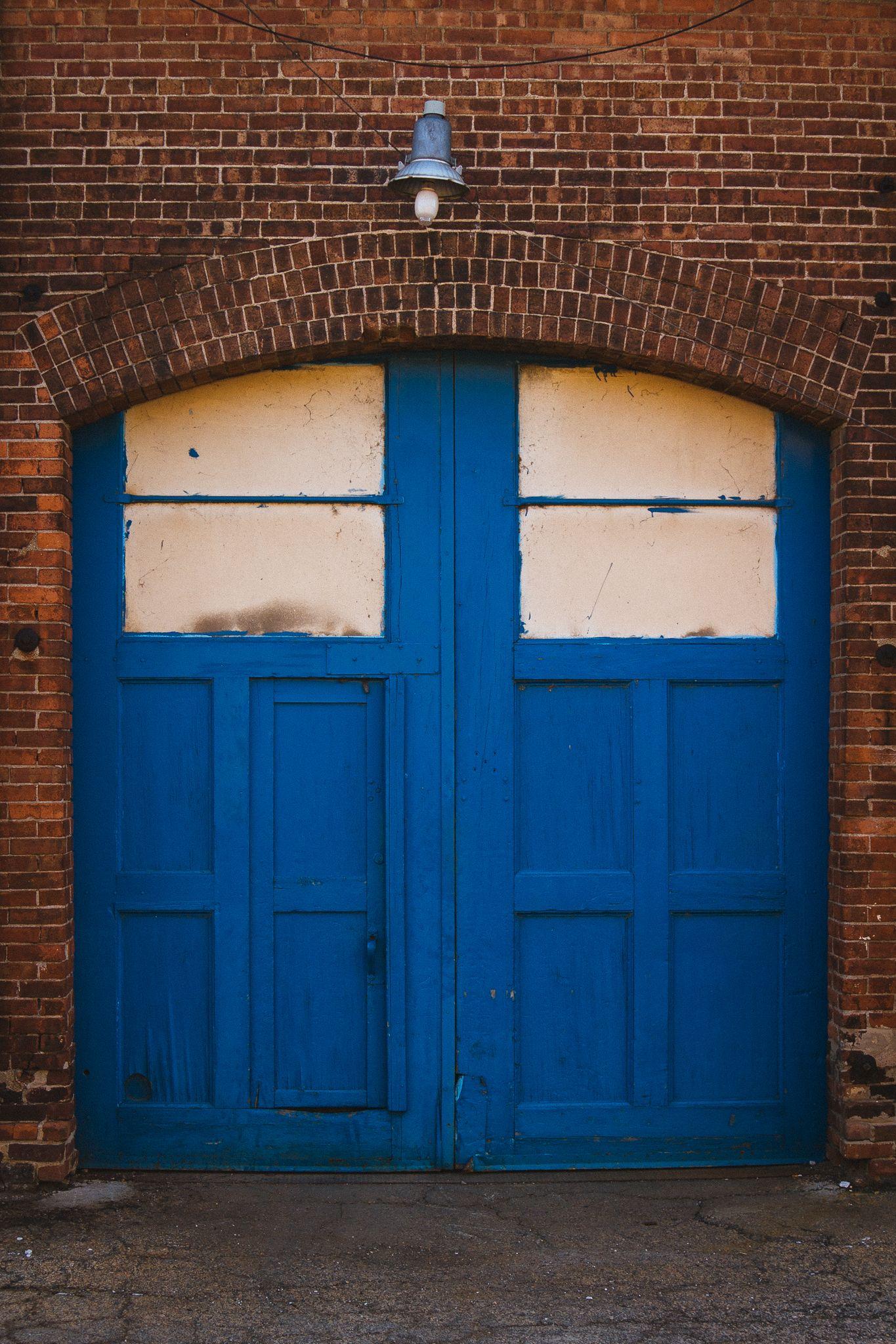 Old Industrial Door Google Search Industrial Door Doors Family House