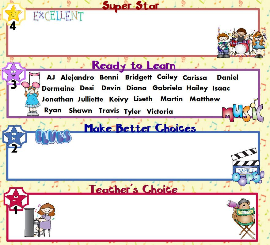 classroom management resources to download
