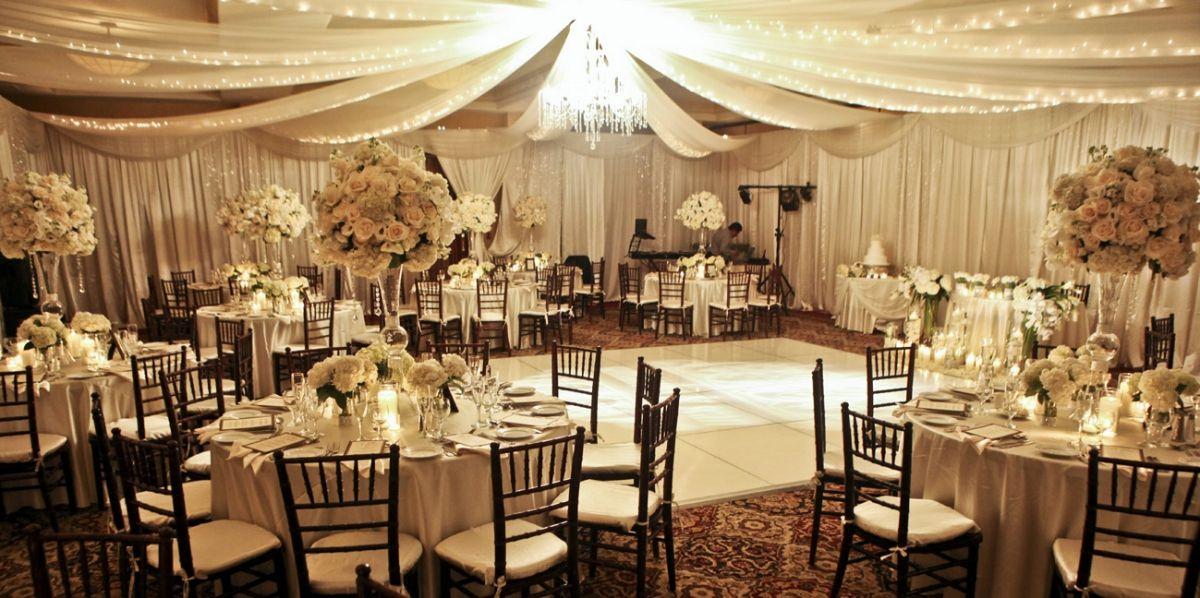 Matisse Catering Inside The Ayres Hotel Manhattan Beach Hawthorne Ca Max Capacity 240 I Manhattan Hotels Wedding Venue Prices Wedding Southern California