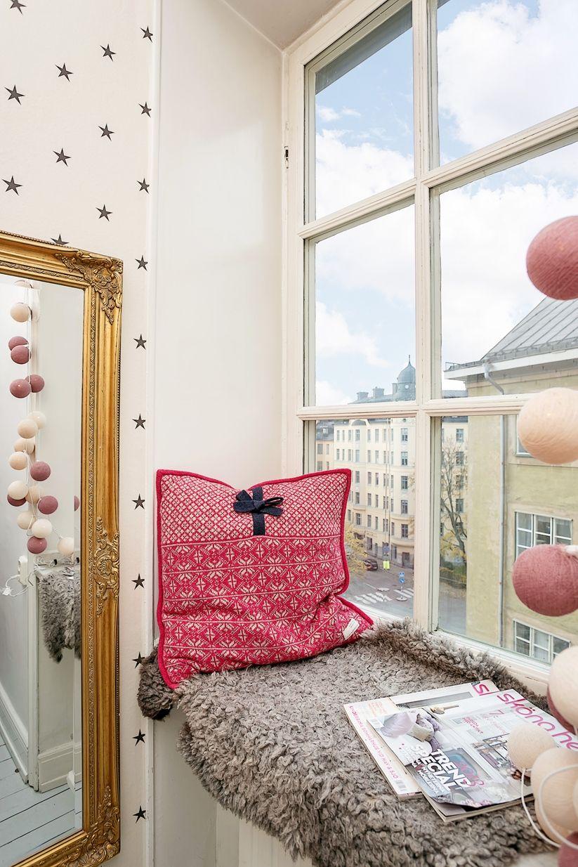 Alla bilder karlbergsvägen tr interior bedroom house