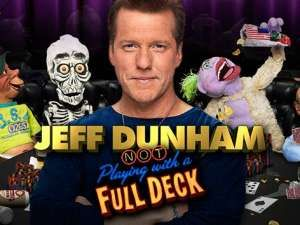 Comedian jeff dunham and his entourage of signature characters are jeff dunham 2 concert tickets meet greet at any 2014 tour date show m4hsunfo