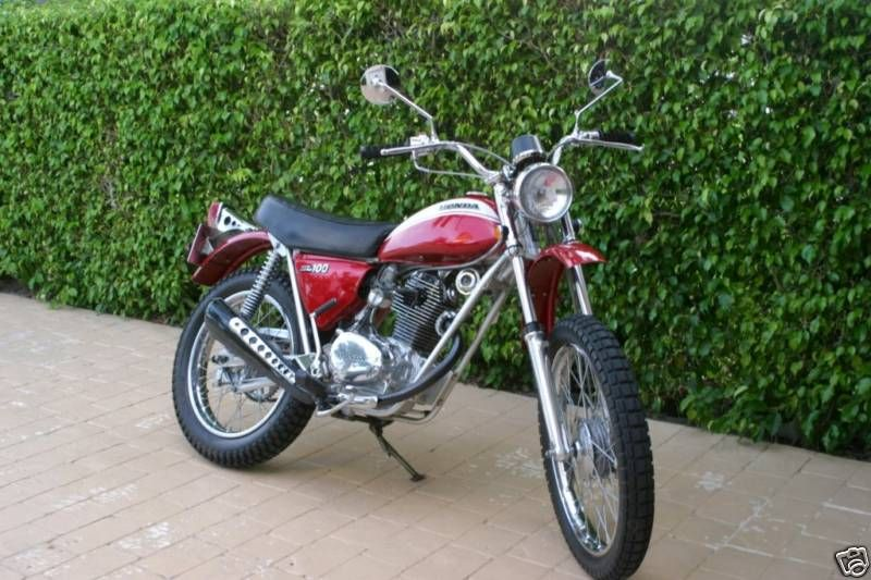 My 1st Honda Ahhh Yes Classic Motorcycles Honda Motorcycles Motorcycle