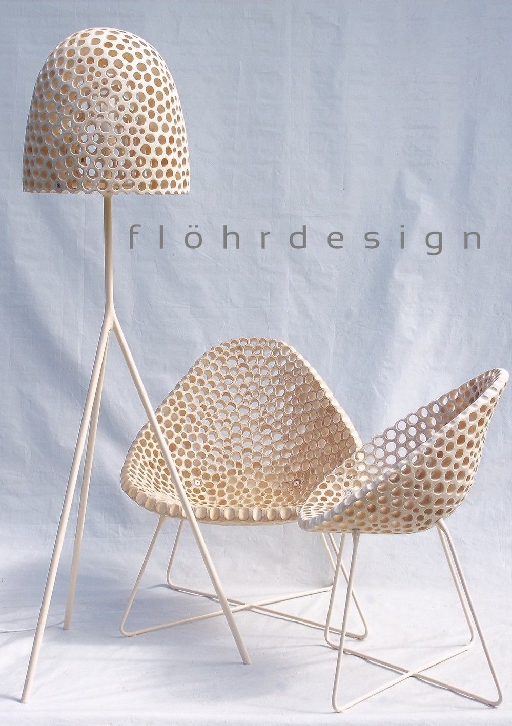 lamp #natural #chair | design de produits | pinterest | stühle, Wohnzimmer dekoo
