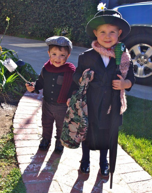 Super-Crafty Halloween Costume Contest \u2026 the entries are here - 18 month halloween costume ideas