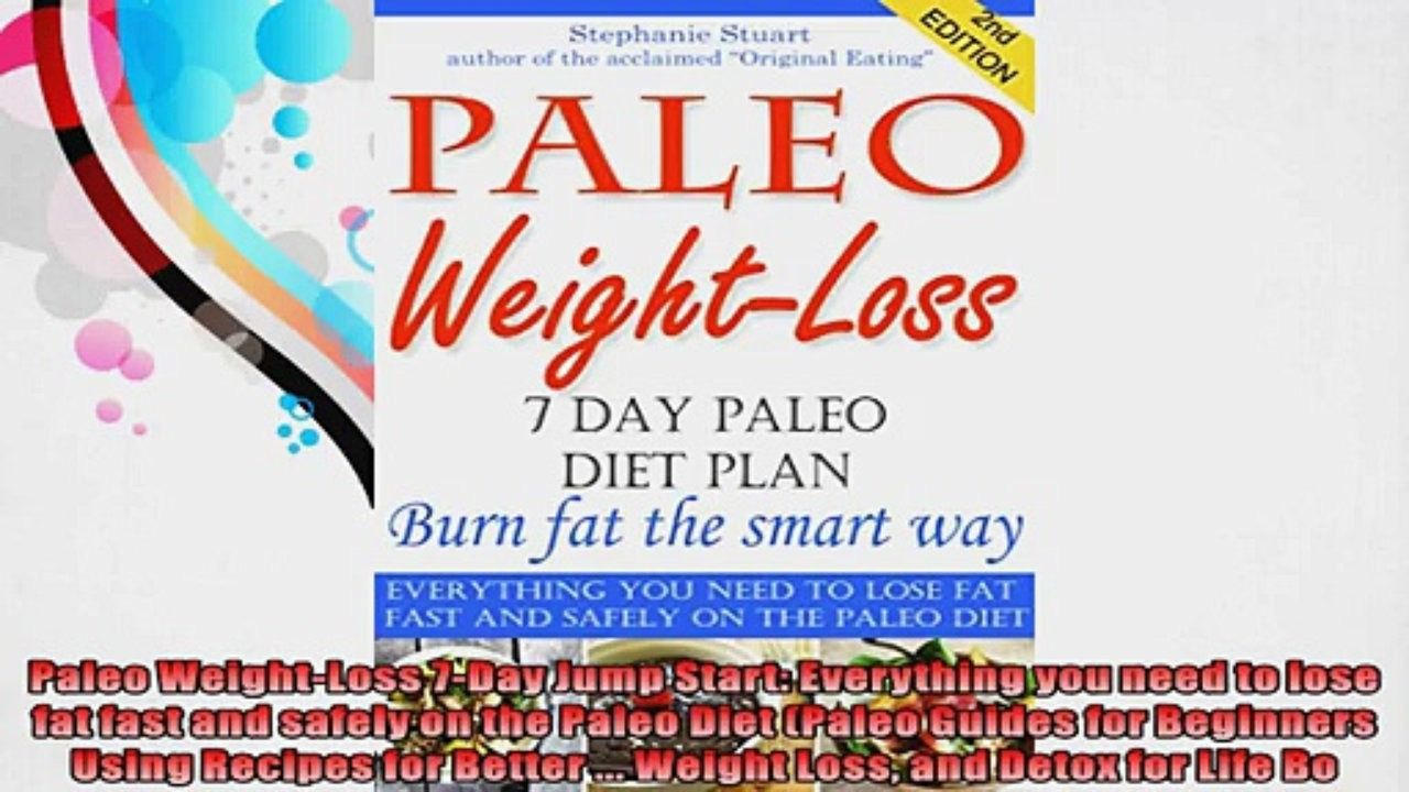 How to lose fat from legs and arms image 2