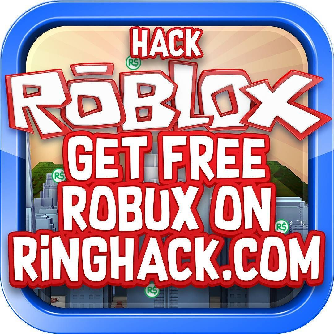 Rolling Sky Hack Updates June 07, 2019 at 08:05PM | Roblox