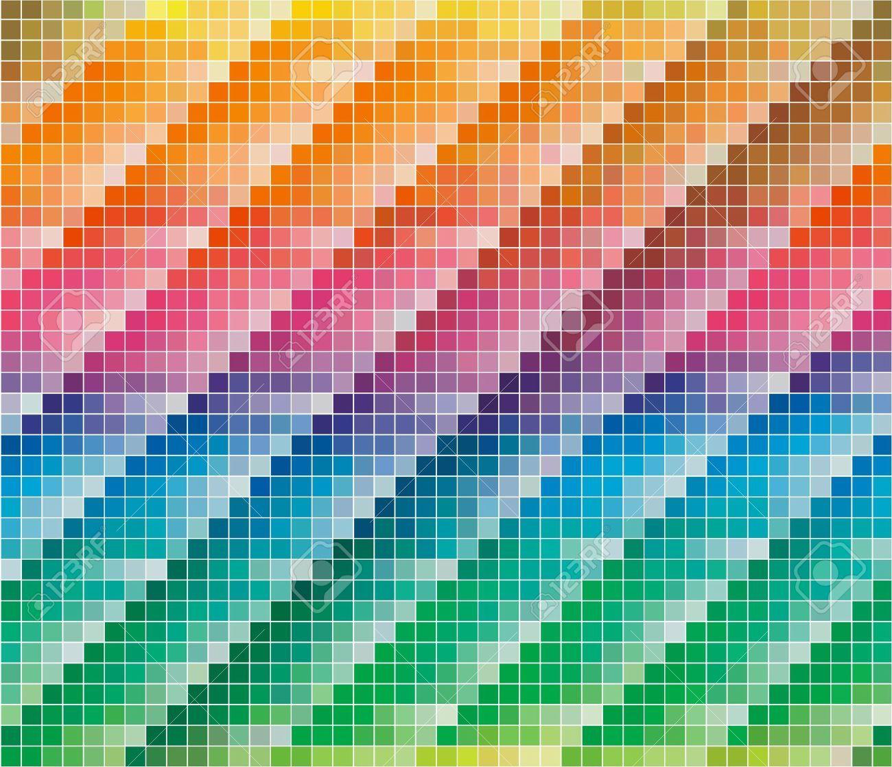 Stock Vector Color Palette Challenge Pantone Colour Palettes