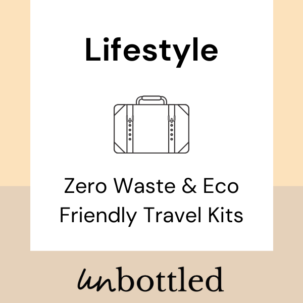 Zero waste travel, zero waste travel toiletries, zero waste travel essentials, zero waste travel carry on, zero waste travel tips, zero waste travel bag, eco travel, eco friendly travel products, sustainable traveler,  carbon neuter travel, responsible traveler, sustainable travel tips, slow travel, eco travel tips, eco travel ideas, responsible tourisme #ecotravel #sustanabletravel #zerowaste #slowtravel