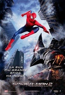 Spider Man 1 Hindi Dubbed Full Movie