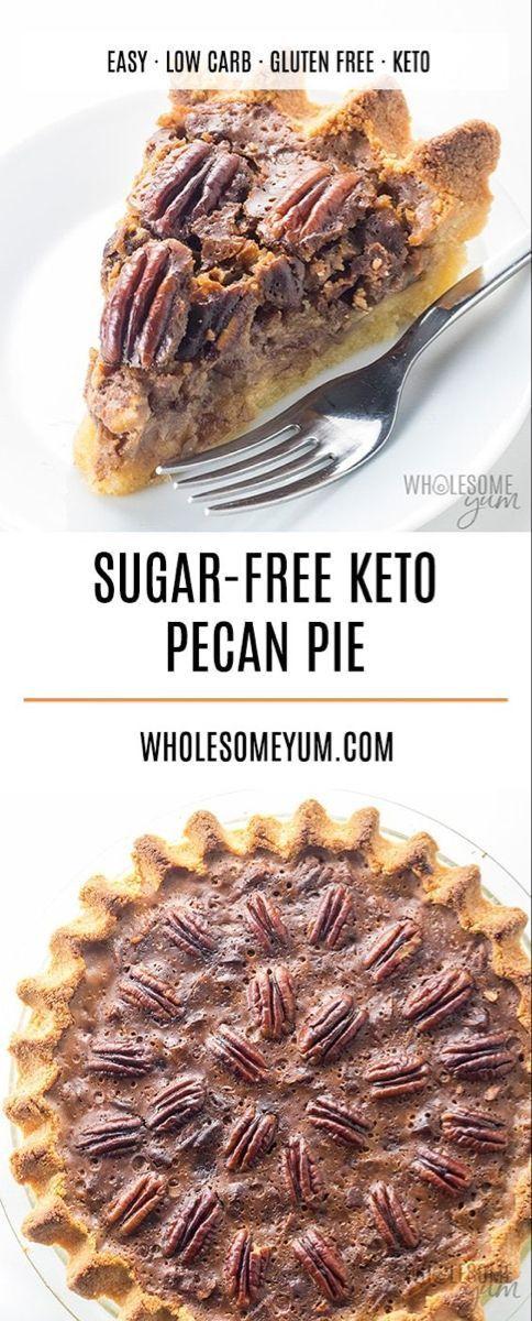 Keto thanksgiving recipes, keto thanksgiving dinner, keto thanksgiving sides, ke…