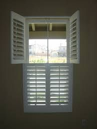 Norman Shutters Invisible Tilt Double Hung Google Search
