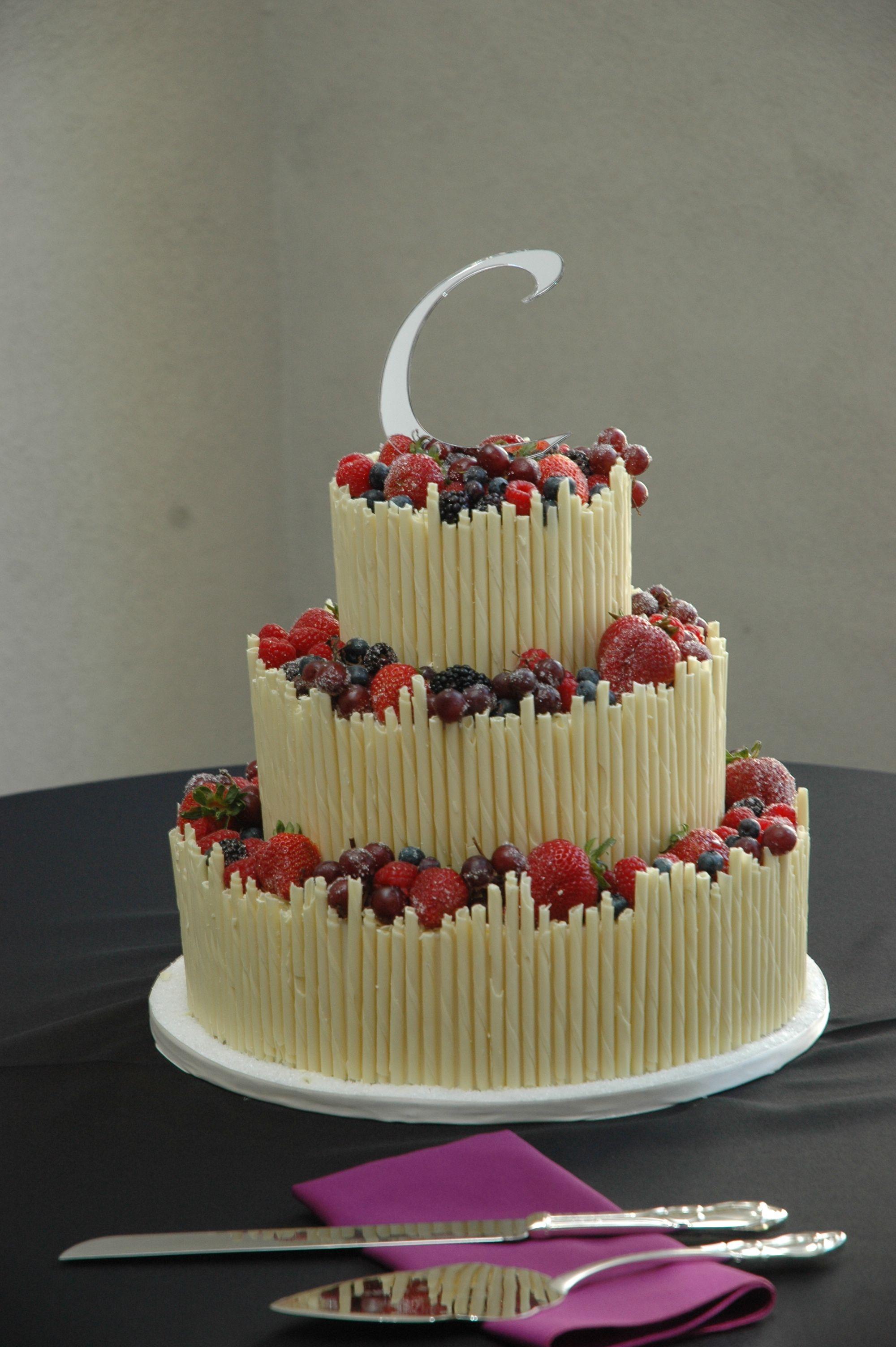18+ Bake me a cake as fast as you can lyrics ideas