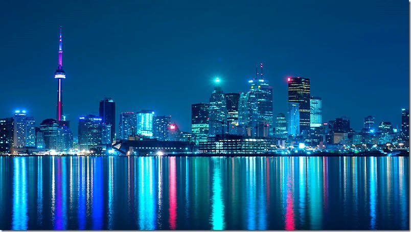 """Canadá ofrecerá """"Residencia Express"""" a extranjeros con estas profesiones (lista) http://www.inmigrantesenpanama.com/2015/07/10/canada-ofrecera-residencia-express-a-extranjeros-con-estas-profesiones-lista/"""