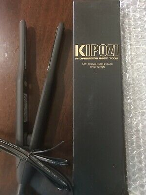 (Ad) KIPOZI Pencil Flat Iron, Small Flat Iron for Short Hair and Pixie Cut, 3/10 Inch #flatironwaves (Ad) KIPOZI Pencil Flat Iron, Small Flat Iron for Short Hair and Pixie Cut, 3/10 Inch #flatironwaves (Ad) KIPOZI Pencil Flat Iron, Small Flat Iron for Short Hair and Pixie Cut, 3/10 Inch #flatironwaves (Ad) KIPOZI Pencil Flat Iron, Small Flat Iron for Short Hair and Pixie Cut, 3/10 Inch #flatironwaves