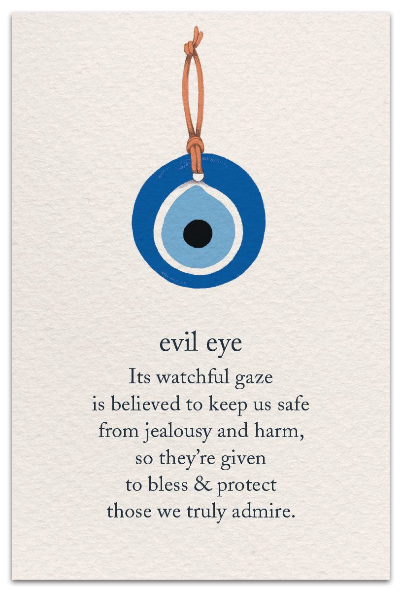 Evil eye | Spiritual symbols, Symbols and meanings, Sanskrit symbols