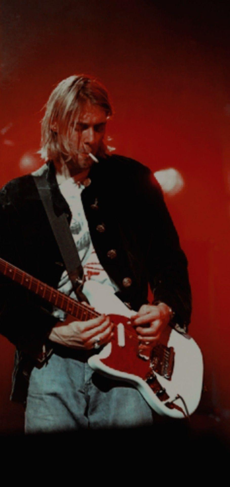 𝑷𝑨𝑹𝑨𝑫𝑰𝑺𝑬 𝑪𝑰𝑻𝒀 𝑲𝒖𝒓𝒕 𝑪𝒐𝒃𝒂𝒊𝒏 𝑳𝒐𝒄𝒌𝒔𝒄𝒓𝒆𝒆𝒏𝒔 𝐿𝑖𝑘𝑒 𝑜𝑟 𝑟𝑒𝑏𝑙𝑜𝑔 𝑖𝑓 Y𝑜𝑢 𝑠𝑎𝑣𝑒 Kurt Cobain Nirvana Freddie Mercury