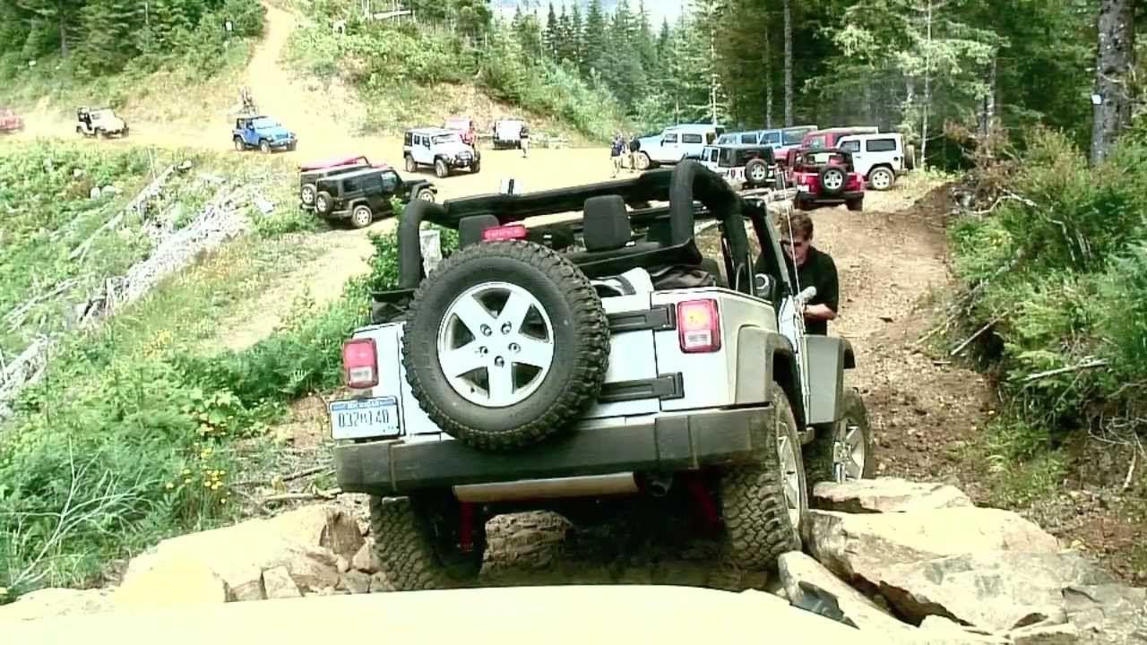 A 17 legjobb tlet a k vetkez r l jeep wrangler dealers a pinteresten dzsipek