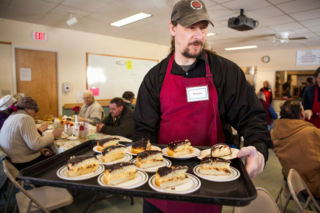 States tighten conditions for receiving food stamps as the