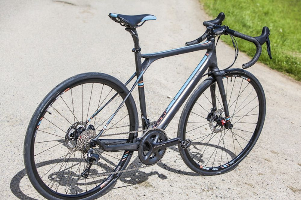 Best Gravel And Adventure Bikes Cycling Weekly Bike Cycling Bikes