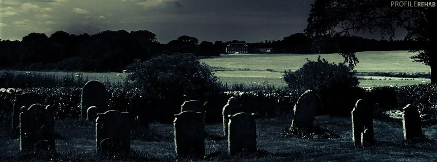 have a spooky halloween facebook cover halloween facebook covers and pictures pinterest spooky halloween - Halloween Cover Pictures