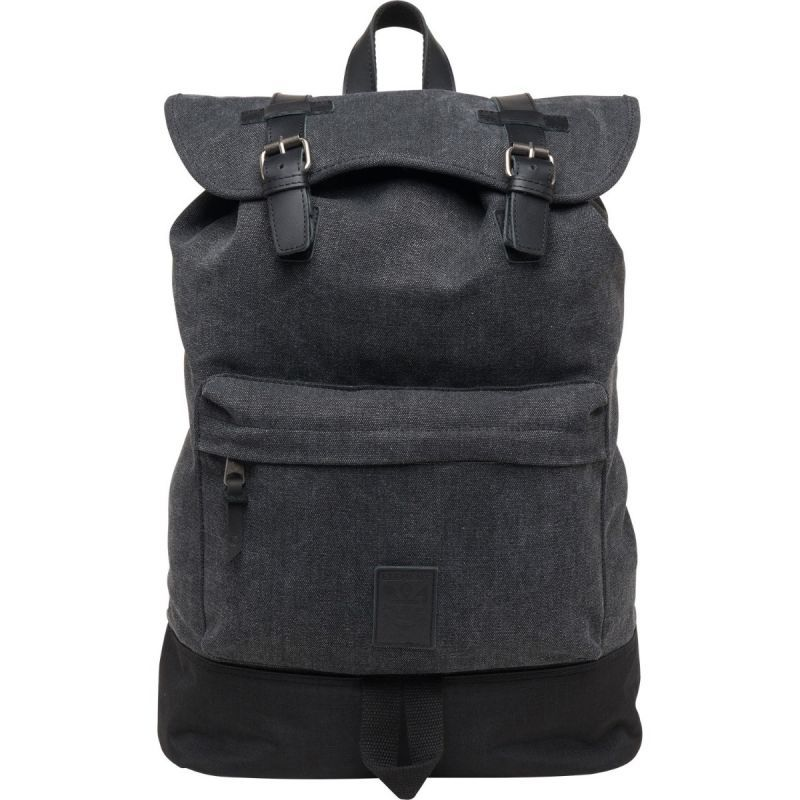 7539f08bb0e6 Element Pioneers Backpack - Flint Black in 2019 | Backpacks & Bags ...