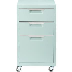 Tps Mint File Cabinet In Office Furniture Cb2 Filing Cabinet Modern Home Office Furniture Drawer Filing Cabinet