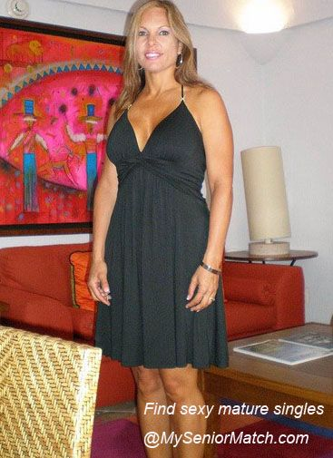 lottsburg single mature ladies Even though there are some videos featuring pretty young milfs here at wild mature moms, our main focus is surely on older ladies in their forties, .