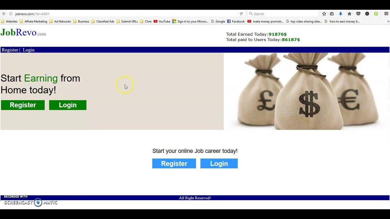 Uk hookup agencies scams on ebay