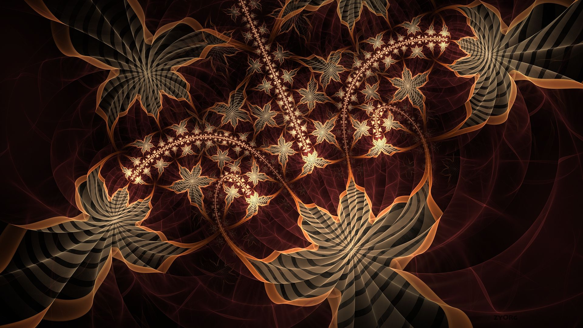 fractals - Google Search