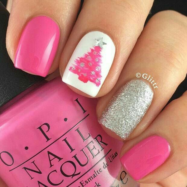 Pin By Carolynne Pace On Makeup And Nails Pinterest Beauty Nails