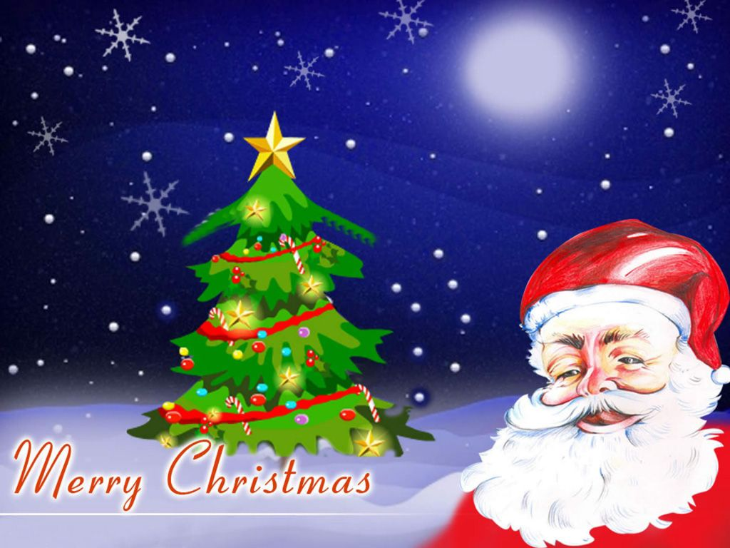 merry christmas wallpapers hd desktop free download | merry