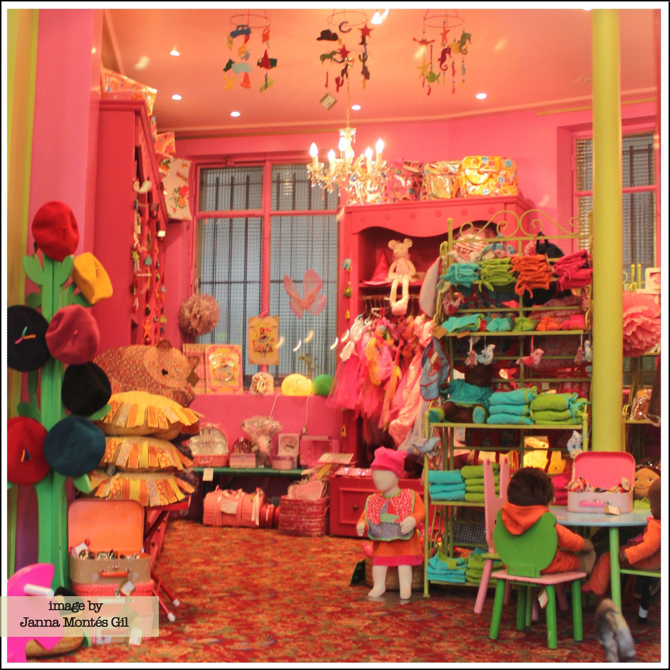 diseño de tiendas de hogar - Buscar con Google | decoración tiendas ...