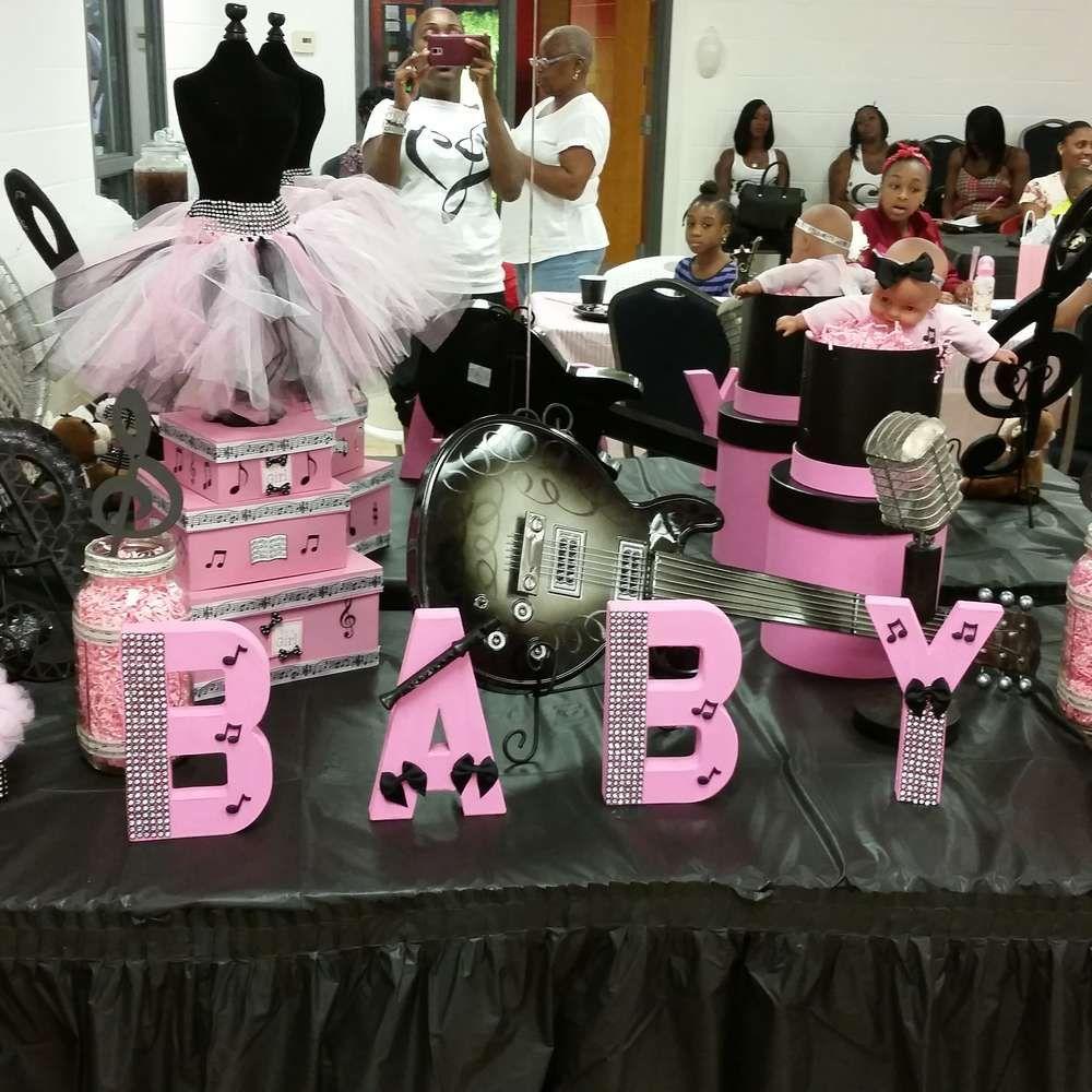Musical Lyric ' s for Baby Lyric Baby
