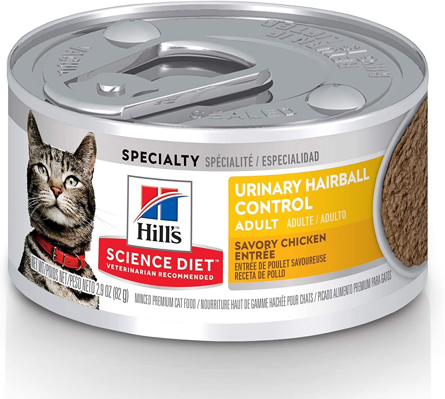 Pin On Pet Food Product 2021