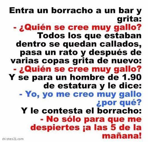 Borracho En El Bar Humor Memes Funny