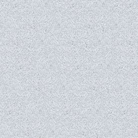 Best Owens Corning 3 Ft W X 36 Ft L 100 Sq Ft Shasta White Roll 400 x 300