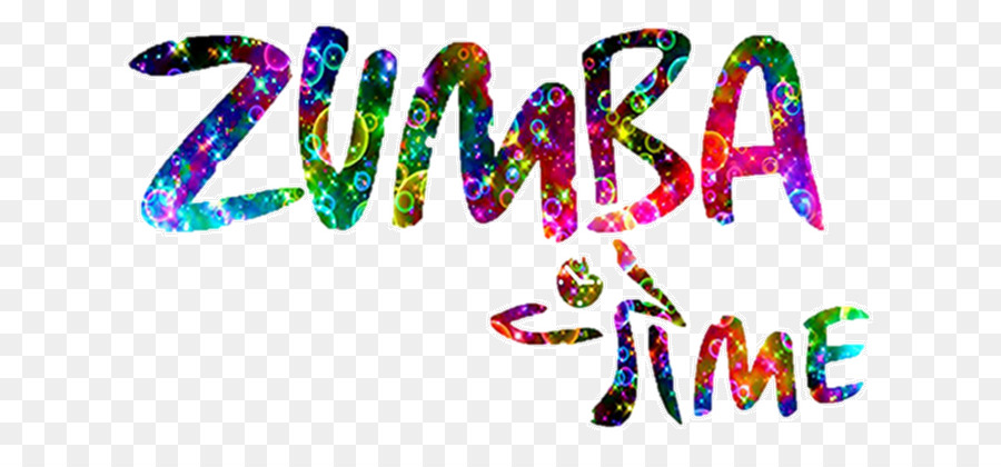 Zumba Logo Png Download 720 405 Free Transparent Zumba Png Download Cleanpng Kisspng Zumba Zumba Logo Zumba Dance