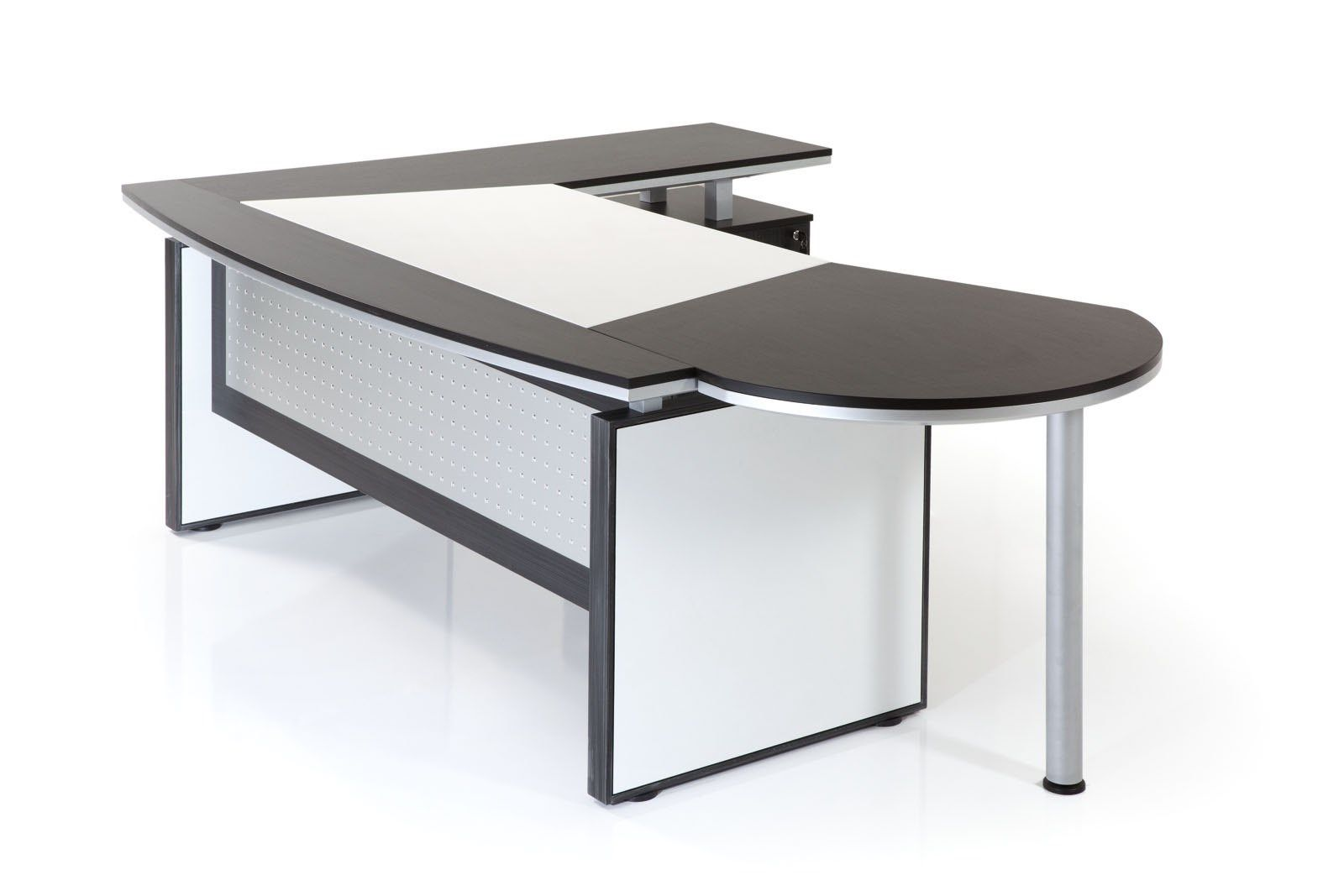 Office Parion Manufacturer In Chennai Suppliers Divisions Dealers Desk Furnitureoffice