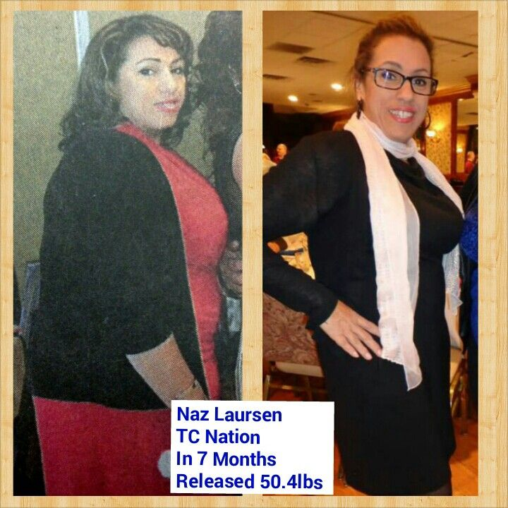 Message me to get started with your Nutritional Cleansing program.  Alyse619@gmail.com