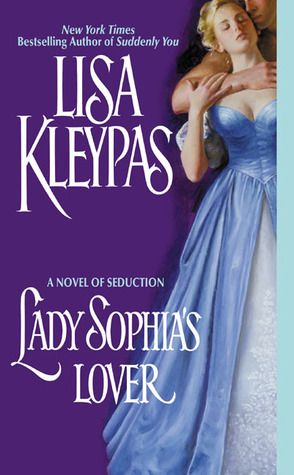 Lisa Kleypas Dreaming Of You Ebook