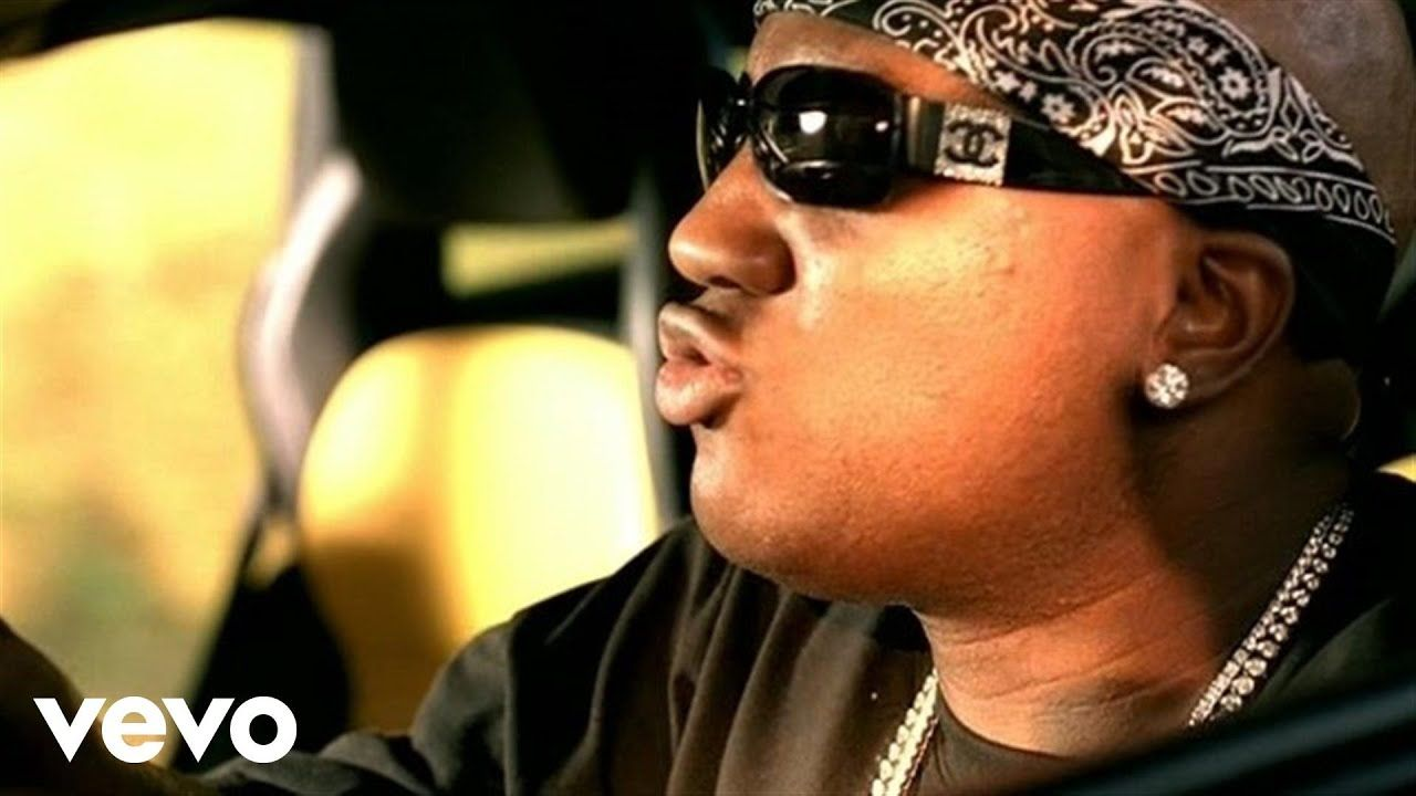 Young Jeezy And Then What Ft Mannie Fresh First I M Gone Stack My Flo Then I M Gone Stack Some Mo I M So Cool Young Jeezy Mannie Fresh Music Videos Vevo