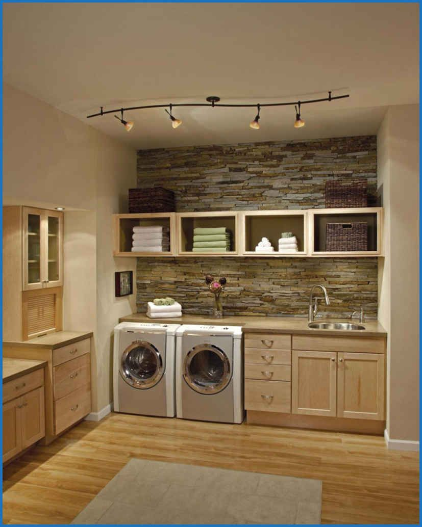Cool Laundry Rooms Decorating Ideas For Laundry Room Laundry Decor Your Home Dream Laundry Room Laundry Room New Homes