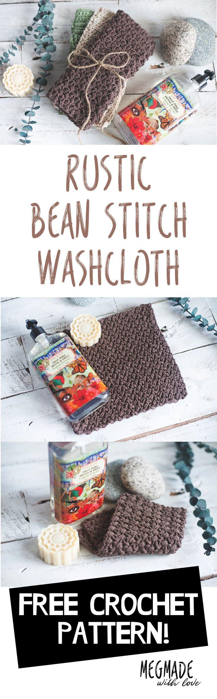 Vistoso Weenie Más Caliente Patrón De Crochet Ilustración - Ideas de ...