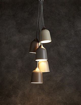 Cluster ceiling light ms details lighting pinterest cluster ceiling light ms aloadofball Gallery