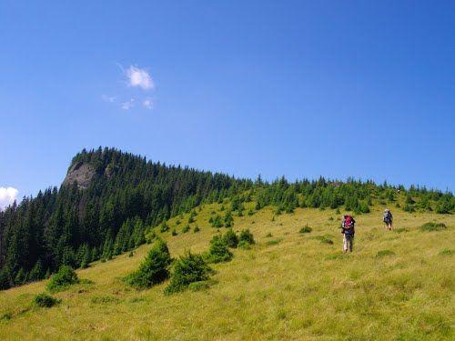 Góry Kelimeńskie