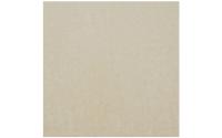 Gạch Pancera 60x60 Dic60417 Gạch Gạch Lat